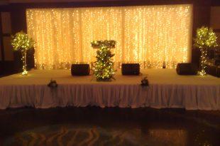 Düğün ışıklandırma ve düğün alanı ışık süsleme düğün mekanı ışıklandırma hizmetleri yapmaktayız.