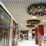 alışveriş merkezi melek modeli 2