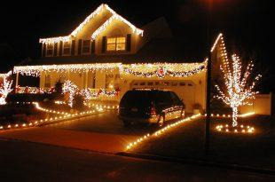 Bahçe ışık süsleme ile sizlere hizmet vermekteyiz. evinizin bahçesinde villalarda apartman bahçeleri iş yeri bahçesi ışıklandırma yeni yıl ışık süslemesi yapmaktayız.